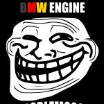 jdmbmw